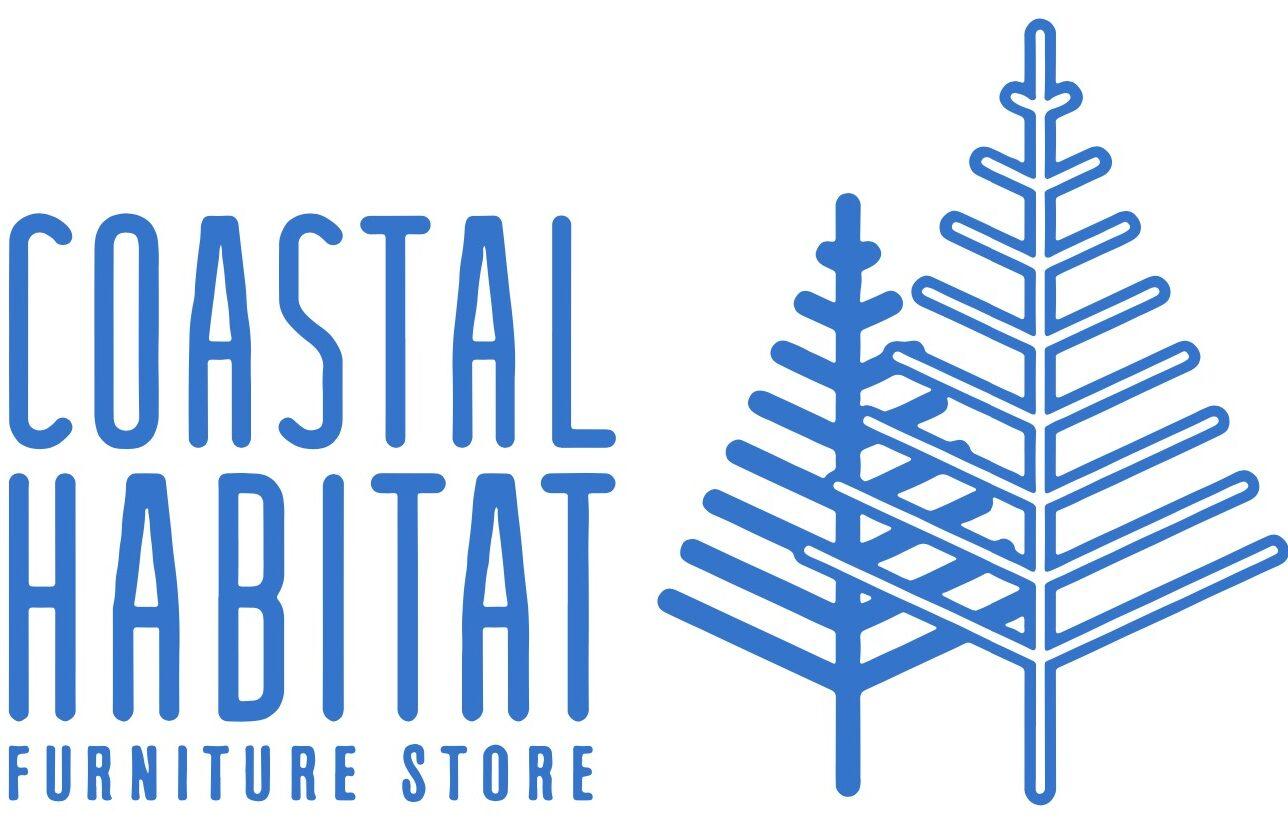 Coastal Habitat Furniture