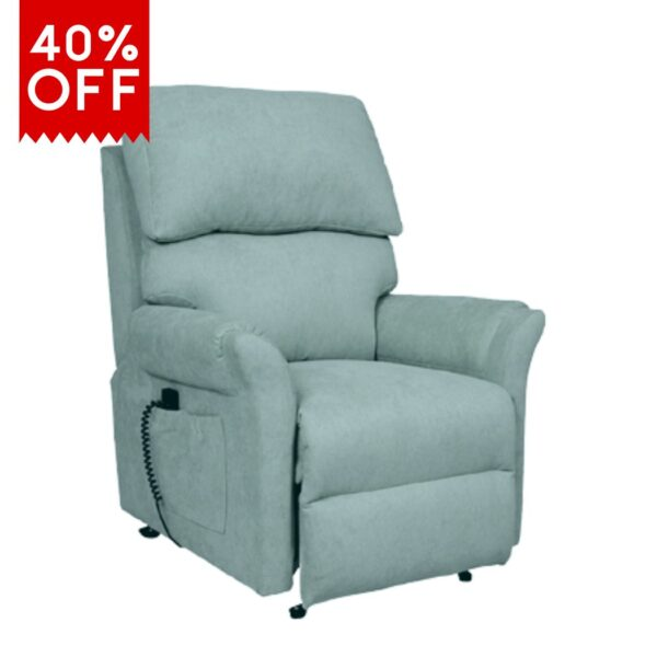 40%off lucy lift lanfranco