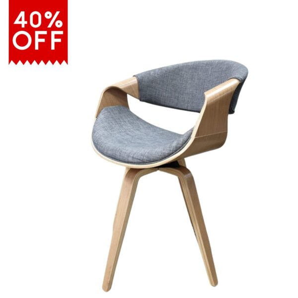 riley dining chairs